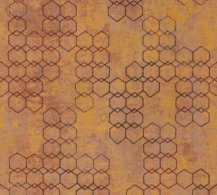 37424-3 Tapety na zeď DIMEX 2021 - Vliesová tapeta Tapety AS Création - DIMEX 2021