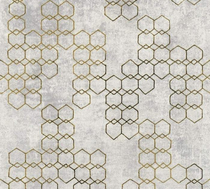 37424-4 Tapety na zeď DIMEX 2021 - Vliesová tapeta Tapety AS Création - DIMEX 2021