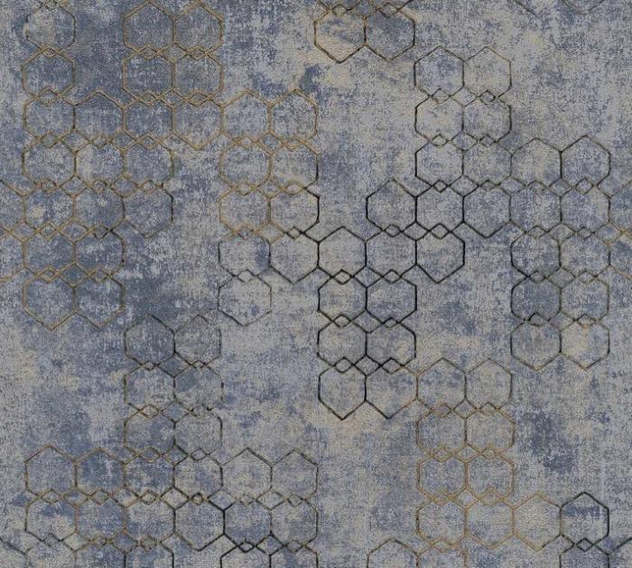 37424-5 Tapety na zeď New Walls - Vliesová tapeta Tapety AS Création - New Walls
