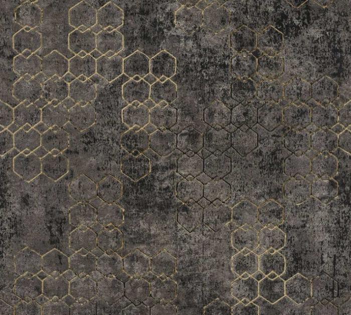 37424-6 Tapety na zeď DIMEX 2021 - Vliesová tapeta Tapety AS Création - DIMEX 2021
