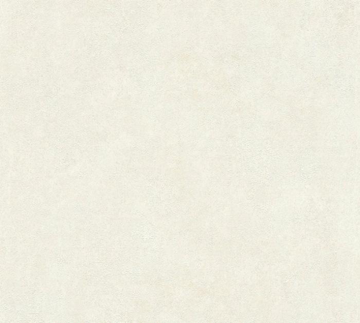 37425-1 Tapety na zeď New Walls - Vliesová tapeta Tapety AS Création - New Walls