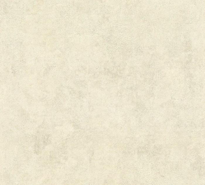 37425-2 Tapety na zeď DIMEX 2021 - Vliesová tapeta Tapety AS Création - DIMEX 2021