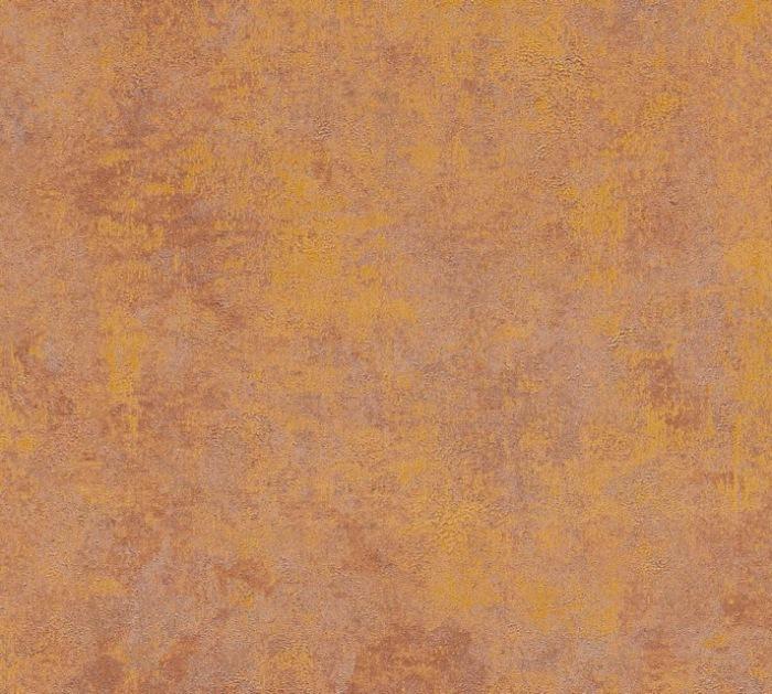 37425-3 Tapety na zeď DIMEX 2021 - Vliesová tapeta Tapety AS Création - DIMEX 2021