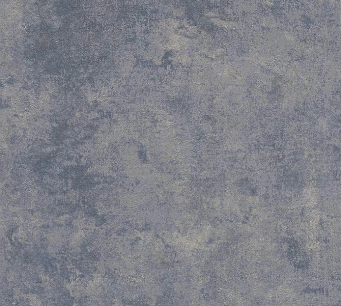 37425-5 Tapety na zeď New Walls - Vliesová tapeta Tapety AS Création - New Walls