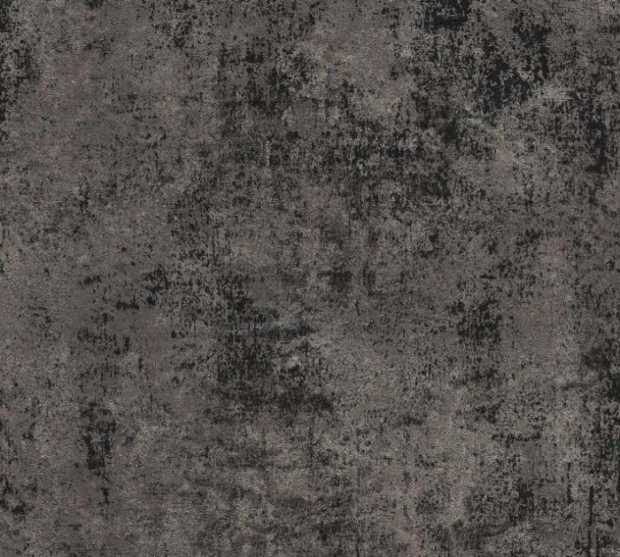 37425-6 Tapety na zeď New Walls - Vliesová tapeta Tapety AS Création - New Walls