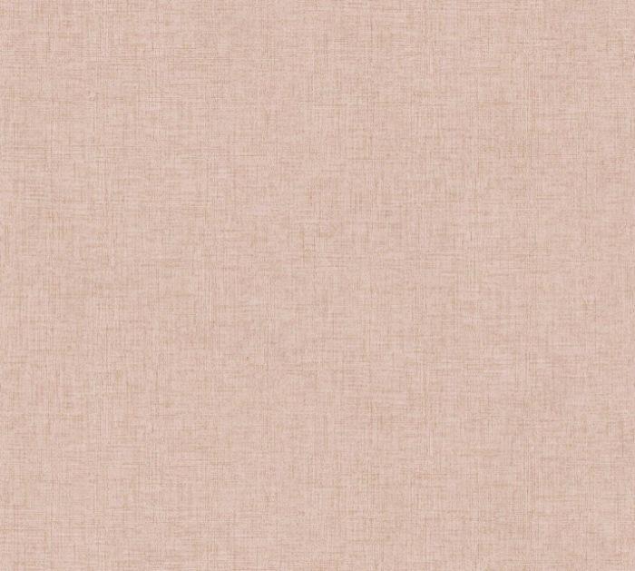 37430-1 Tapety na zeď New Walls - Vliesová tapeta Tapety AS Création - New Walls