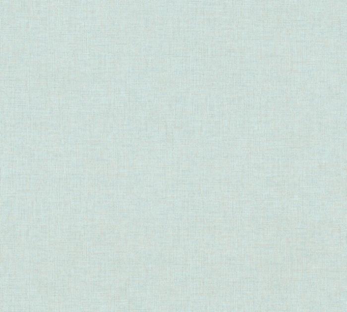 37430-2 Tapety na zeď New Walls - Vliesová tapeta Tapety AS Création - New Walls