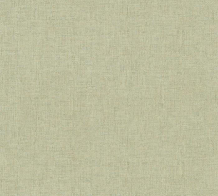 37430-3 Tapety na zeď New Walls - Vliesová tapeta Tapety AS Création - New Walls