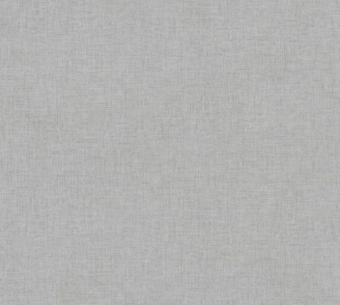 37430-4 Tapety na zeď New Walls - Vliesová tapeta Tapety AS Création - New Walls