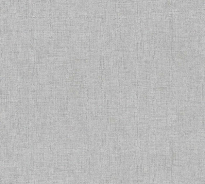 37430-5 Tapety na zeď New Walls - Vliesová tapeta Tapety AS Création - New Walls