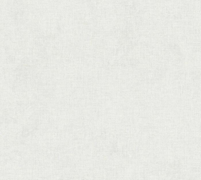 37430-6 Tapety na zeď New Walls - Vliesová tapeta Tapety AS Création - New Walls