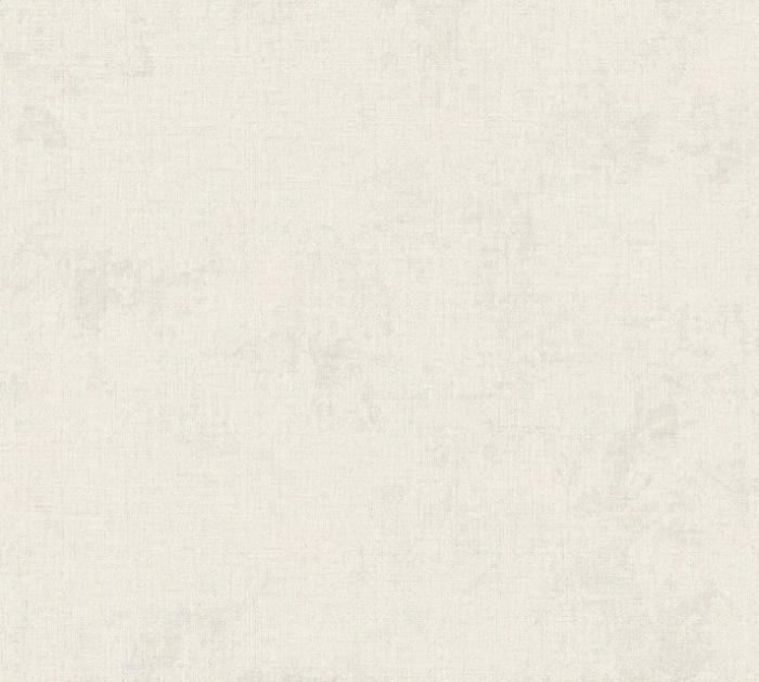 37430-7 Tapety na zeď New Walls - Vliesová tapeta Tapety AS Création - New Walls