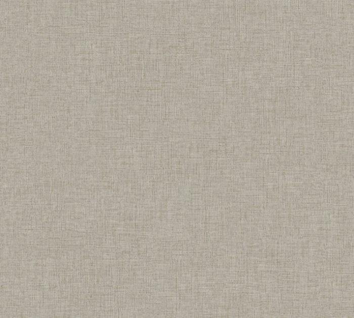 37430-8 Tapety na zeď New Walls - Vliesová tapeta Tapety AS Création - New Walls