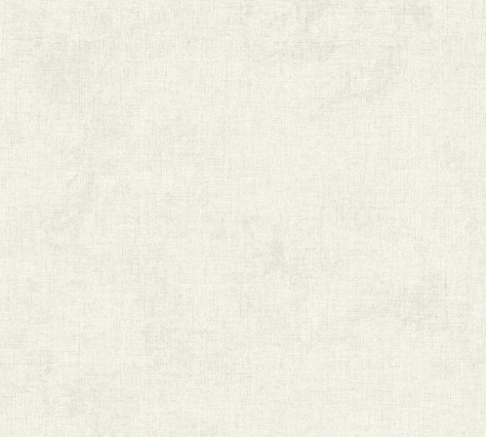 37431-1 Tapety na zeď New Walls - Vliesová tapeta Tapety AS Création - New Walls