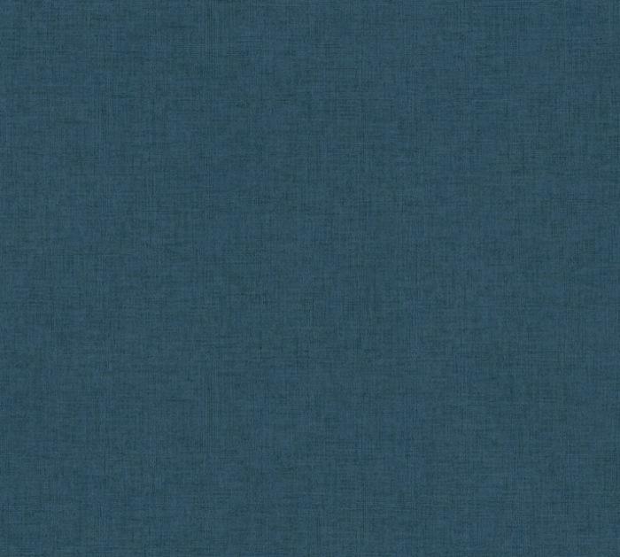 37431-5 Tapety na zeď DIMEX 2021 - Vliesová tapeta Tapety AS Création - DIMEX 2021