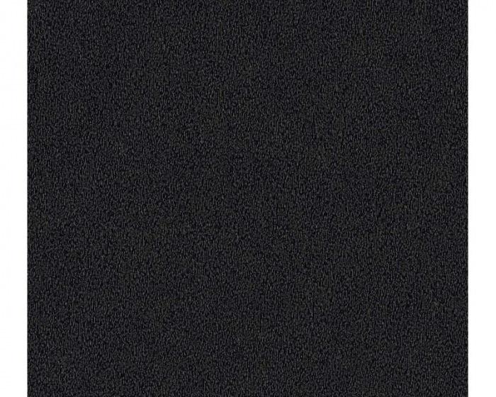 37527-2 Tapety na zeď Daniel Hechter - Vliesová tapeta Tapety AS Création - Daniel Hechter 6