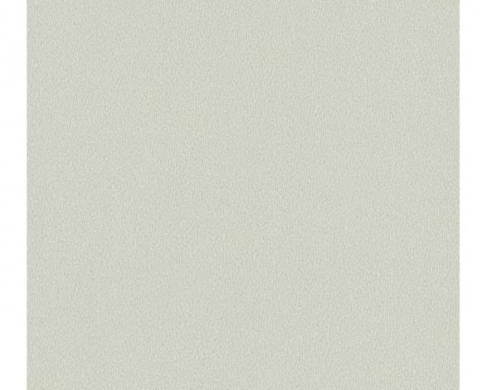 37527-3 Tapety na zeď Daniel Hechter - Vliesová tapeta Tapety AS Création - Daniel Hechter 6