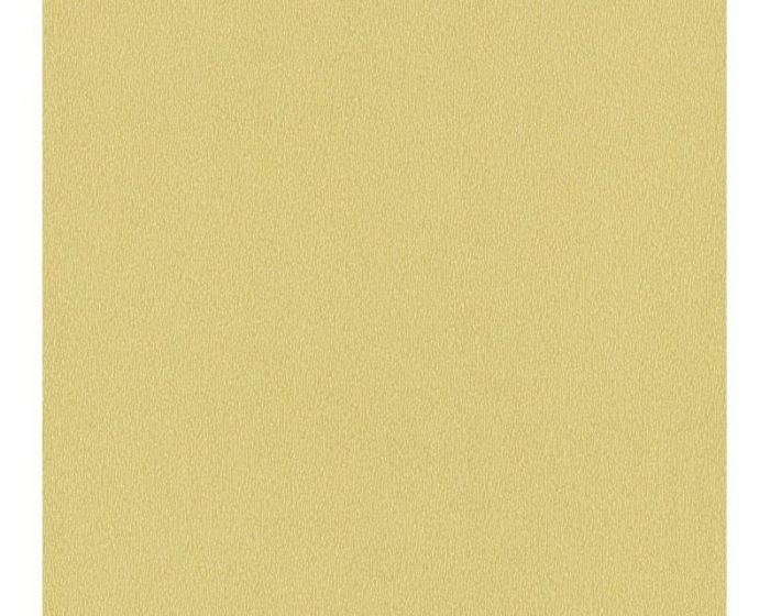 37527-4 Tapety na zeď Daniel Hechter - Vliesová tapeta Tapety AS Création - Daniel Hechter 6