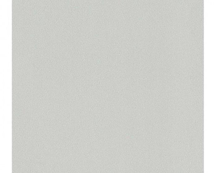 37527-5 Tapety na zeď Daniel Hechter - Vliesová tapeta Tapety AS Création - Daniel Hechter 6