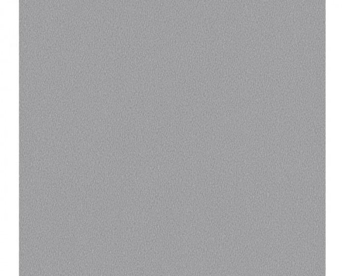 37527-6 Tapety na zeď Daniel Hechter - Vliesová tapeta Tapety AS Création - Daniel Hechter 6