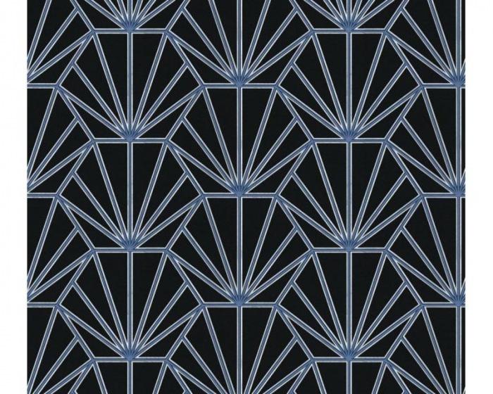 37528-2 Tapety na zeď Daniel Hechter - Vliesová tapeta Tapety AS Création - Daniel Hechter 6