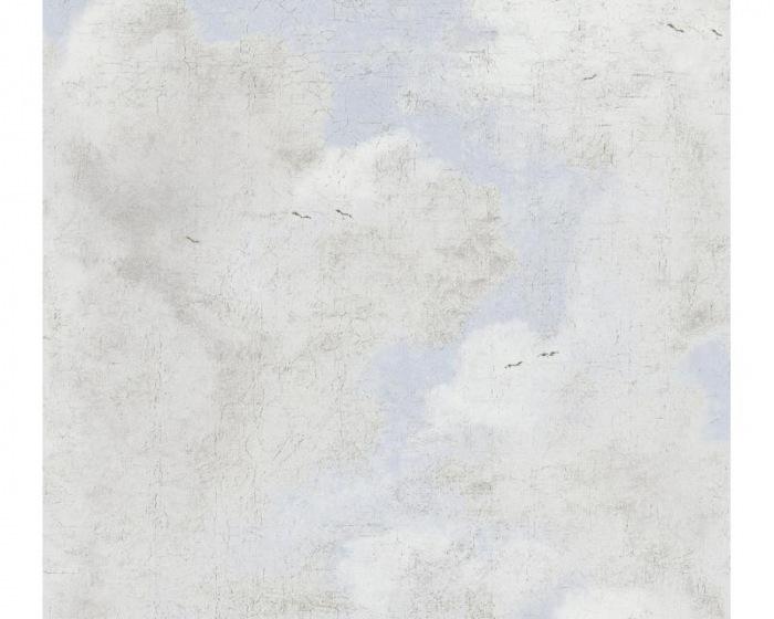 37649-3 Tapeta History of Art - AS Création