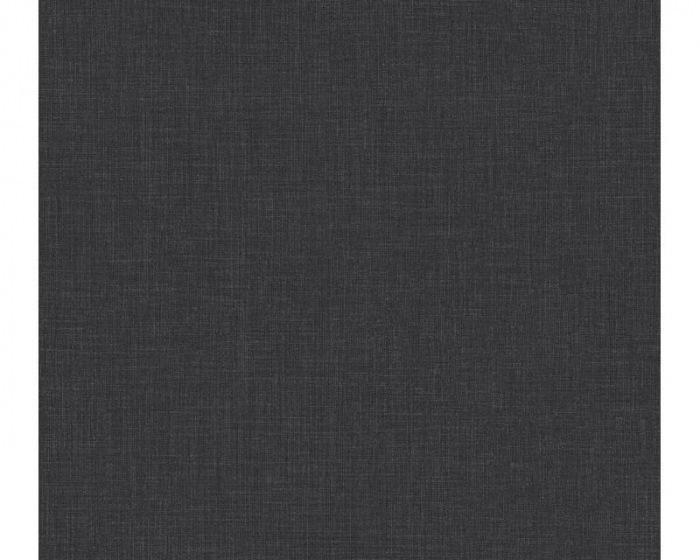 37952-2 Tapety na zeď Daniel Hechter - Vliesová tapeta Tapety AS Création - Daniel Hechter 6