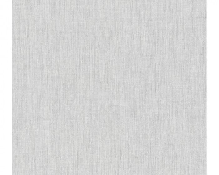 37952-3 Tapety na zeď Daniel Hechter - Vliesová tapeta Tapety AS Création - Daniel Hechter 6