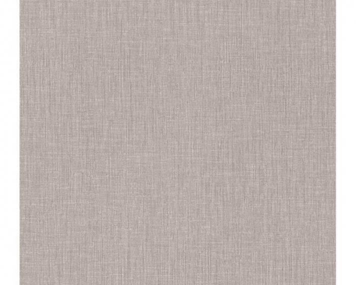 37952-4 Tapety na zeď Daniel Hechter - Vliesová tapeta Tapety AS Création - Daniel Hechter 6