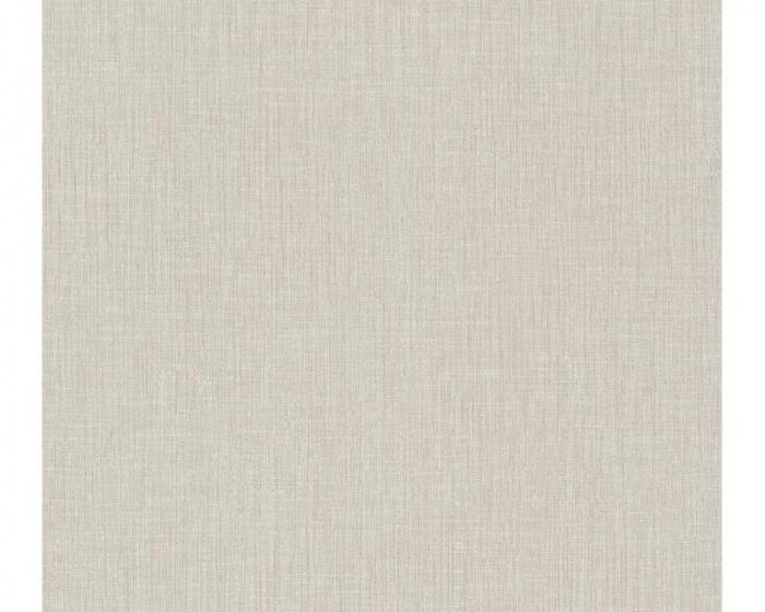 37952-5 Tapety na zeď Daniel Hechter - Vliesová tapeta Tapety AS Création - Daniel Hechter 6