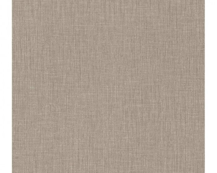 37952-6 Tapety na zeď Daniel Hechter - Vliesová tapeta Tapety AS Création - Daniel Hechter 6