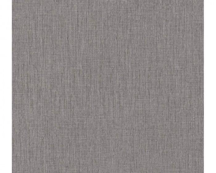 37952-7 Tapety na zeď Daniel Hechter - Vliesová tapeta Tapety AS Création - Daniel Hechter 6
