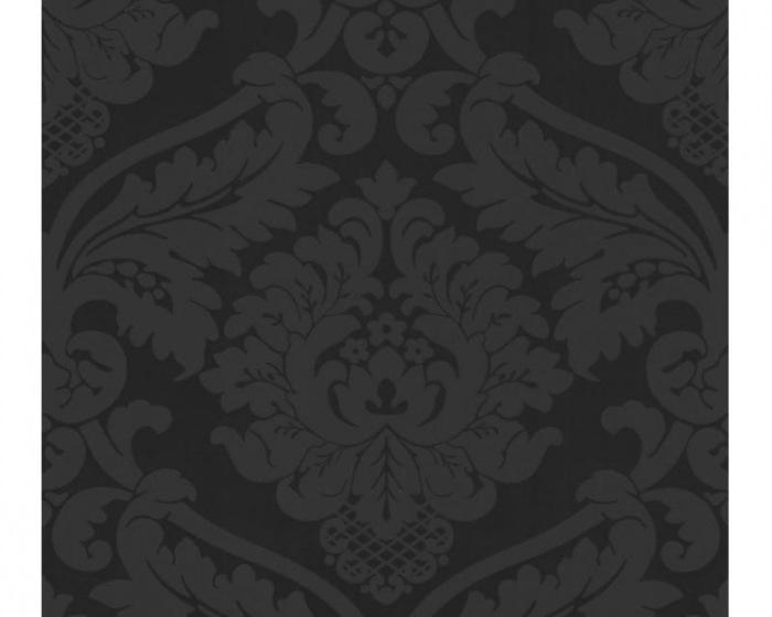 5526-31 Tapety na zeď Black and White 4 - Vinylová tapeta Tapety AS Création - Black and White 4