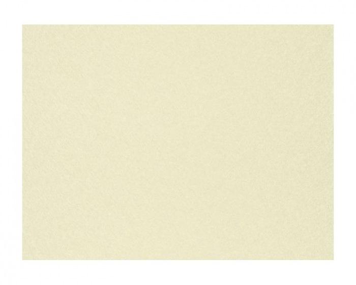 9148-35 Tapety na zeď DIMEX Premium - Vliesová tapeta Tapety AS Création - Dimex Premium