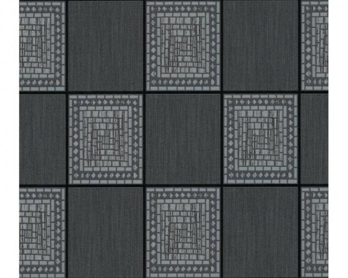 93489-2 Tapety na zeď Il Decoro - Vinylová tapeta Tapety AS Création - Il Decoro