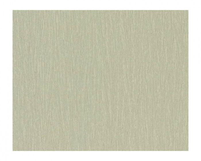 93639-1 Tapety na zeď DIMEX Premium - Vliesová tapeta Tapety AS Création - Dimex Premium