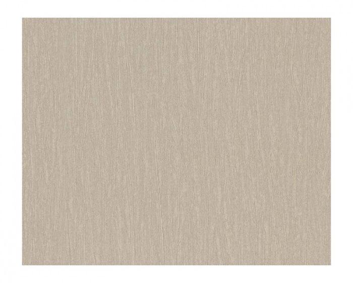 93639-3 Tapety na zeď DIMEX Premium - Vliesová tapeta Tapety AS Création - Dimex Premium