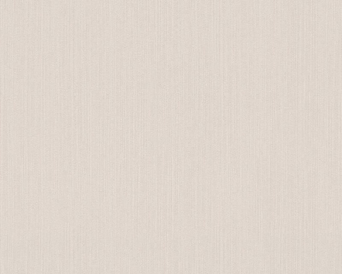 93790-5 Tapety na zeď Best of Vlies - Vliesová tapeta Tapety AS Création - Best of Vlies 2018