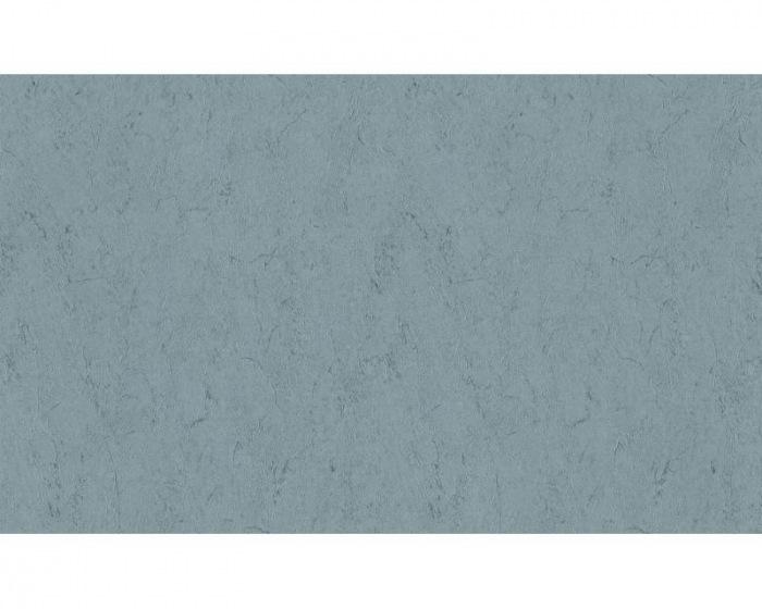 94168-5 Tapety na zeď DIMEX Premium - Vliesová tapeta Tapety AS Création - Dimex Premium