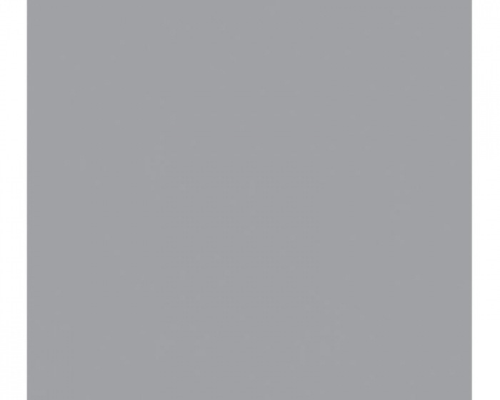 33372-3 Tapety na zeď AP Alpha - Vliesová tapeta Tapety AS Création - AP Alpha
