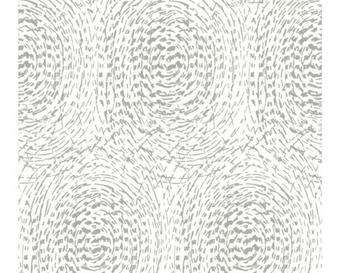 33373-2 Tapety na zeď AP Alpha - Vliesová tapeta Tapety AS Création - AP Alpha