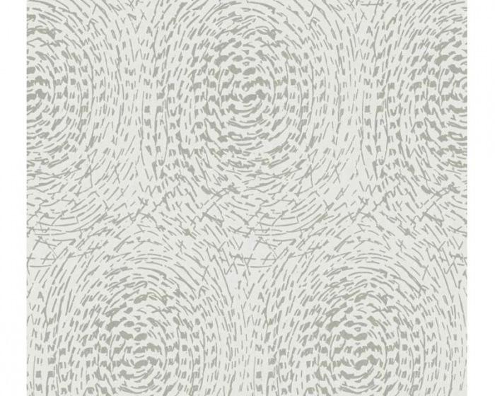 33373-3 Tapety na zeď AP Alpha - Vliesová tapeta Tapety AS Création - AP Alpha