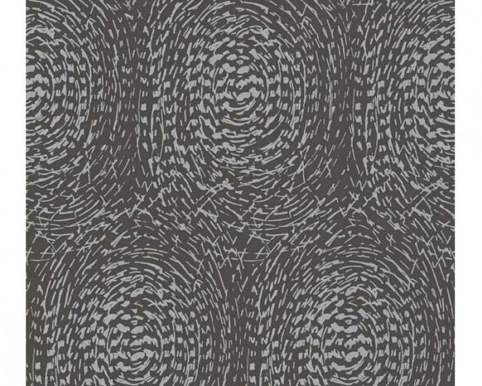 33373-4 Tapety na zeď AP Alpha - Vliesová tapeta Tapety AS Création - AP Alpha