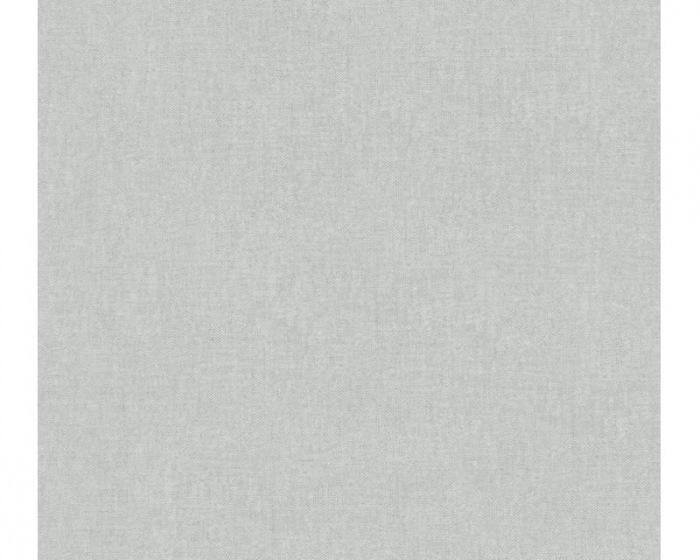 33374-6 Tapety na zeď AP Alpha - Vliesová tapeta Tapety AS Création - AP Alpha