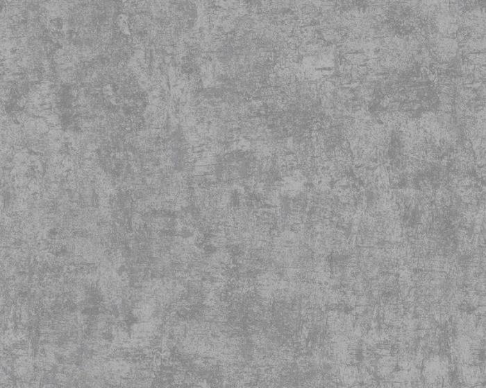 2240-19 Tapety na zeď AP Beton - Vliesová tapeta Tapety AS Création - AP Beton