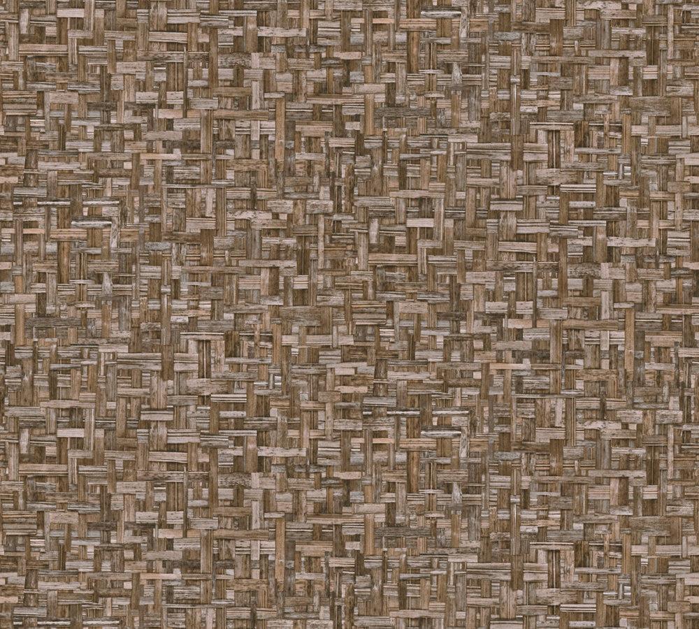 37706-1 Tapety na zeď AP Jungle Chic - Vliesová tapeta Tapety AS Création - AP Jungle Chic