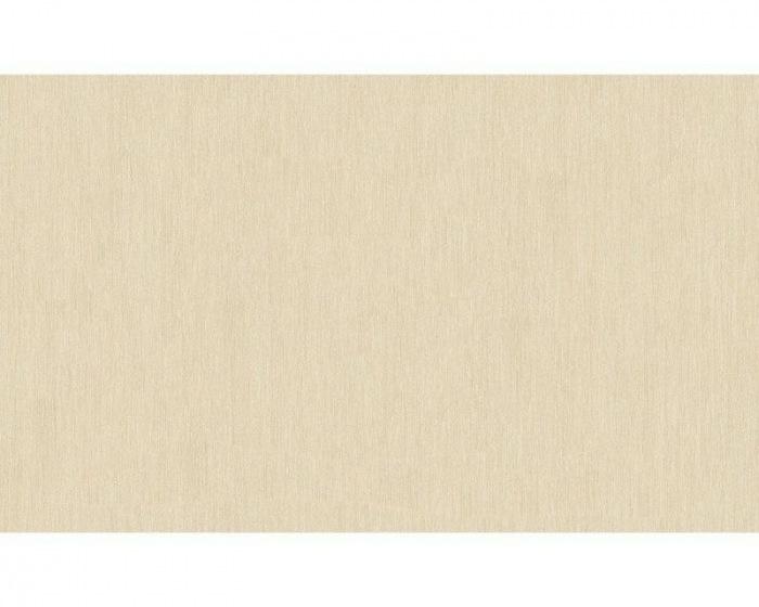30139-4 Tapeta AP Longlife Colours AS Création