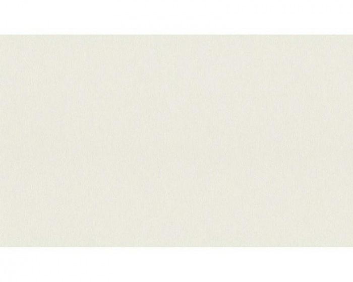 30139-5 Tapeta AP Longlife Colours AS Création