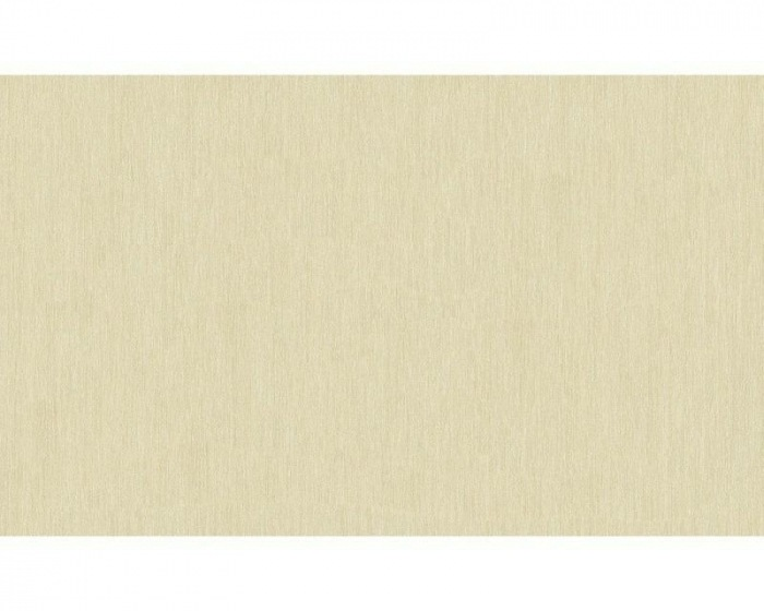 30139-6 Tapeta AP Longlife Colours AS Création