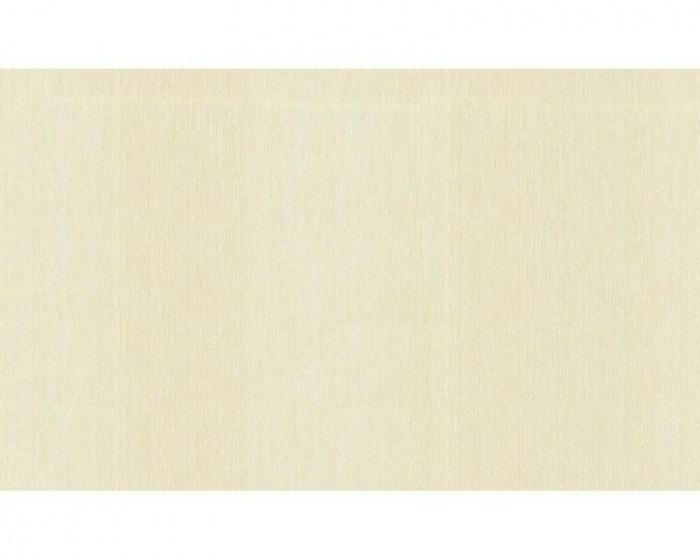 30139-7 Tapeta AP Longlife Colours AS Création